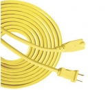 Outdoor Extension Cord CD