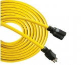 Outdoor Extension Cord EF
