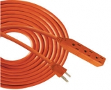 Outdoor Extension Cord ET1