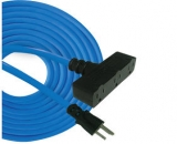 Outdoor Extension Cord ET4