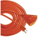 Outdoor Extension Cord ET3