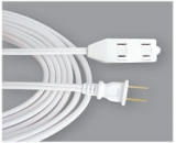 Indoor Extension Cord AB
