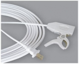 Indoor Extension Cord AJ