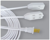 Indoor Extension Cord AB2