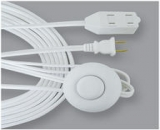 Indoor Extension Cord ABF